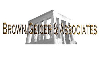 Brown, Geiger & Associates
